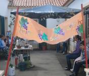Agência de Viagens promove São Martinho com CAO