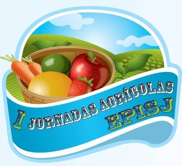 I Jornadas Agrícolas da EPISJ