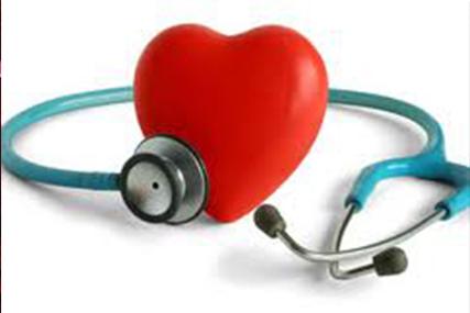 Palestra Hipertensão e Diabetes
