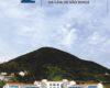 EPISJ lança revista comemorativa dos seus 20 anos!