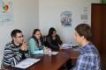 Promoção de Técnicas de Procura Ativa de Emprego na EPISJ