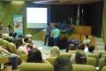 Participação da EPISJ no V IdeiAçores