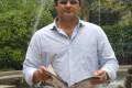 Entrevista ao CEO da pplware – Vitor Martins