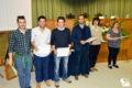 Formandos de MIMA 1.º ano participam do VI Edição do Concurso Regional IdeiAçores