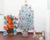 Concurso de Árvores e Grinaldas de Natal 2016