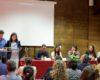 20 anos de Ensino Profissional em São Jorge – Escola Aberta EPISJ 2017