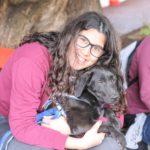 Campanha de Adoção Animal – Canil Municipal das Velas – ADISJ