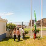 Dia do Eco Escolas EPISJ 2018