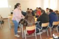 Promoção da Saúde Escolar na EPISJ 2019