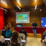 IV Fórum de Empreendedorismo em Turismo Acessível e Social